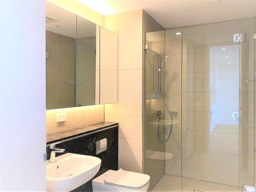 Wyndel Apartments Chatswood - Albert - image 7