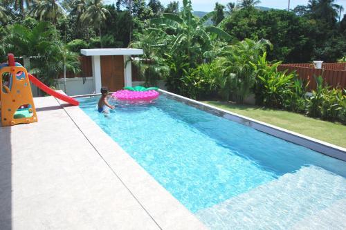 Luxury Mango Villa Luxury Mango Villa