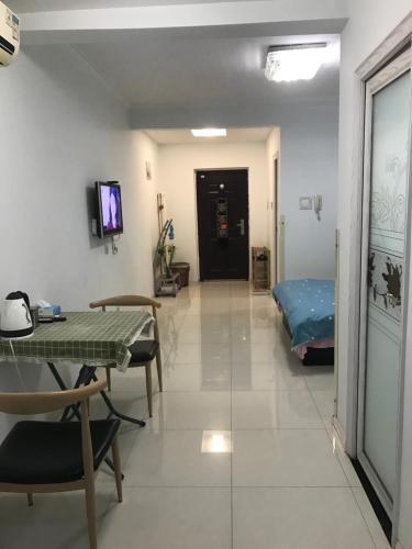 . Lai Ri Fang Chang Apartment