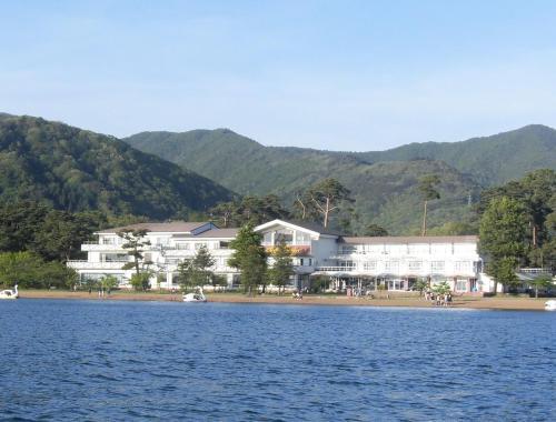 Lakeside Banko