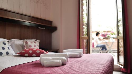 Hotel EMI - Bologna