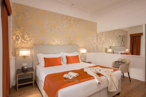 Hotel Shangri-La Roma - image 5