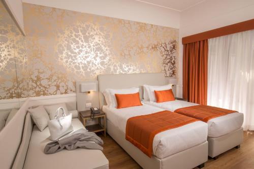 Hotel Shangri-La Roma - image 11