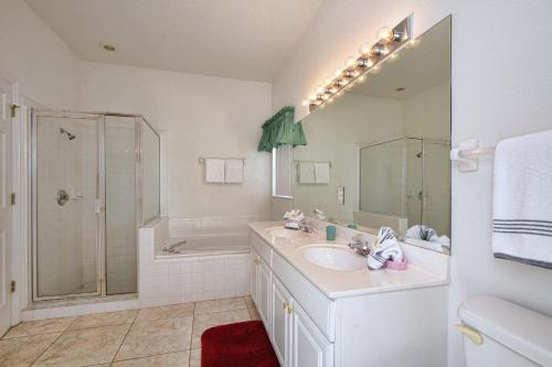 Esprit-3 Bedrooms House w/pool-4100ES - image 2