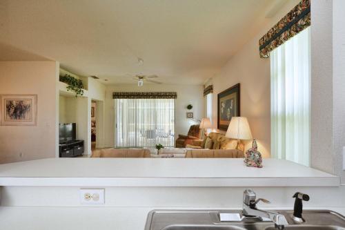 Esprit-3 Bedrooms House w/pool-4100ES - image 3