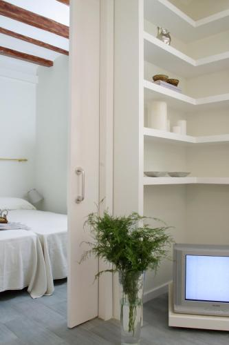 ClassBedroom Apartments I photo 4