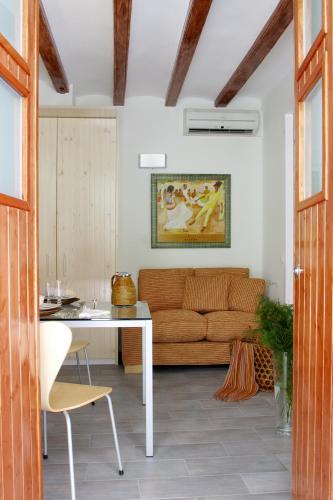 ClassBedroom Apartments I photo 7