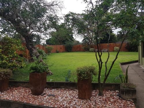Tussen Die Maroelas, Richards Bay, KwaZulu Natal