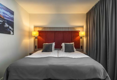 First Hotel Oxelosund
