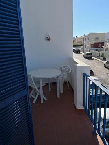 Apartment Portas Do Sol Da Bemposta