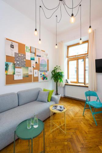 Jablonka Studio