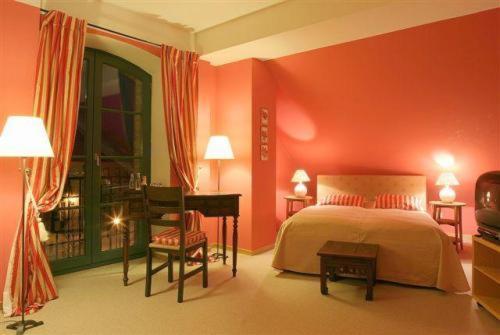 . Hotel Burg Wanzleben