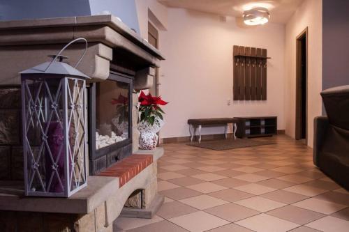 Apartament Ela