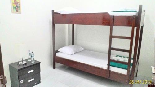 Balige J&J Guest House 2, Toba Samosir