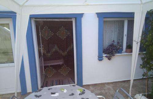 Agva Ağva Ayşe Hanım Guesthouse 2 fiyat