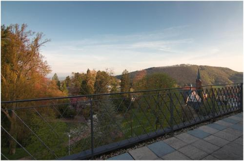 Balance Hotel am Blauenwald photo 32