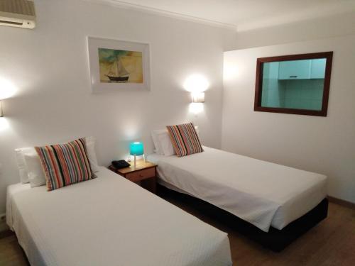 Estoril 7 szoba-fotók