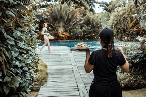 Own Villa Bali Resort Villa Deals Photos Reviews