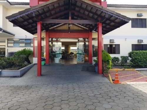 . Hotel Valle Sul