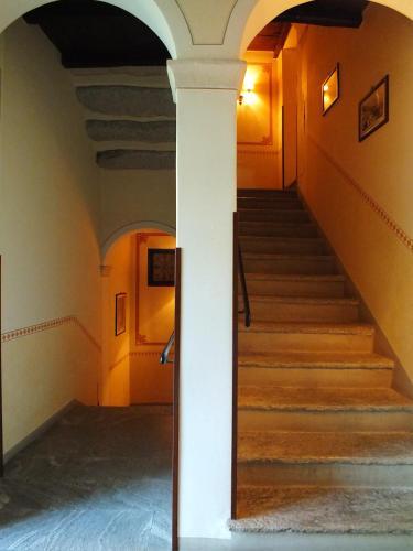 Via dei Monti 10, Orta San Giulio, 28016.