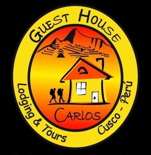 Hotel Carlos Guest House Cusco 3