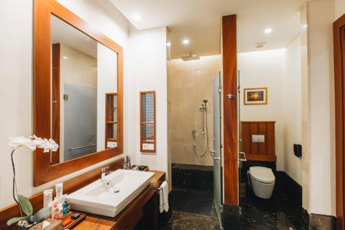 Awarta Suites Nusa Dua