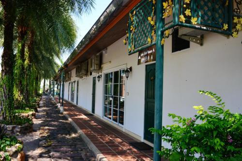 Suanpalm Farmnok Resort photo 36
