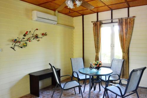 Suanpalm Farmnok Resort photo 40
