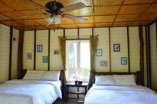Suanpalm Farmnok Resort photo 44