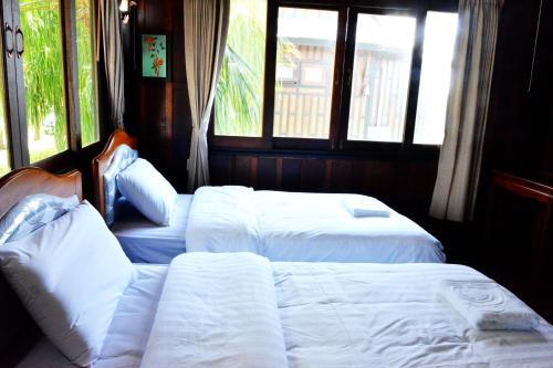 Suanpalm Farmnok Resort photo 47