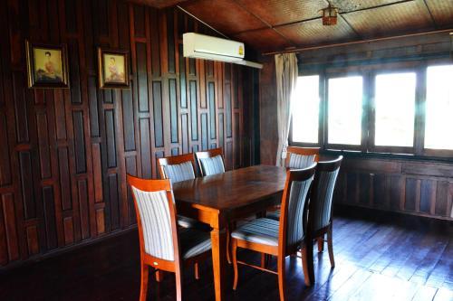 Suanpalm Farmnok Resort photo 50