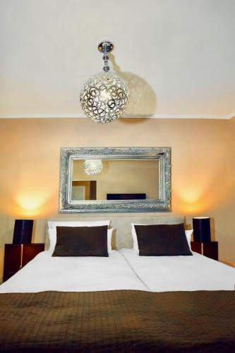 Hotel Berial photo 61