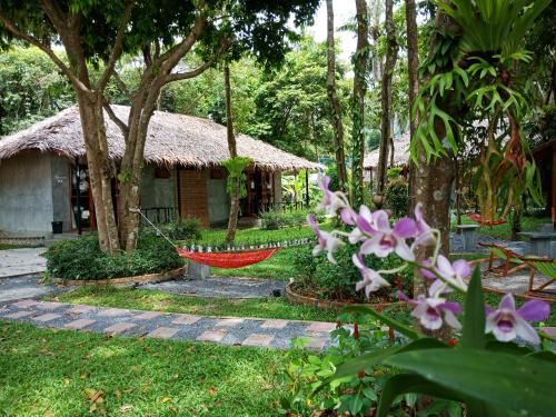 Blanco Hostel at Lanta Koh Lanta