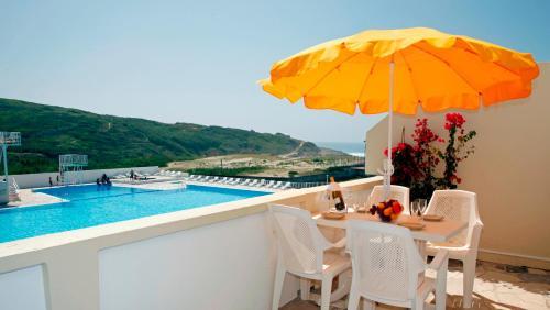 . Sintra Sol - Apartamentos Turisticos