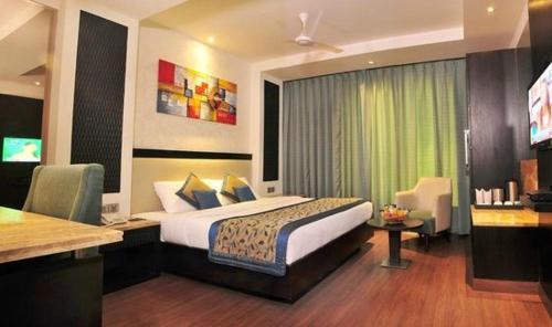 Istanbul Gaza hotel indirim