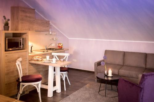 A Hotel Com Hotel Restaurant Birkenhof Hotel Bad Soden