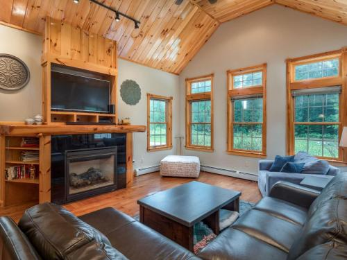 Vacation: Twitchell Brook Townhouse Unit 3