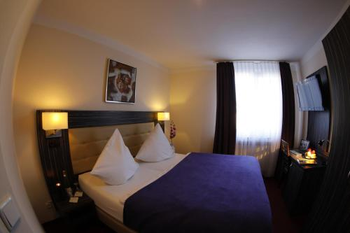 Hotel Famosa photo 25