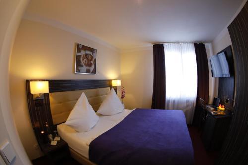 Hotel Famosa photo 13