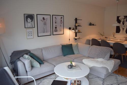 Accommodation in Jönköping