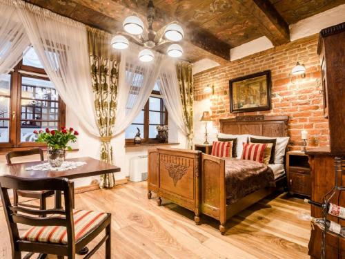 Apartamenty Molus Kuva 20