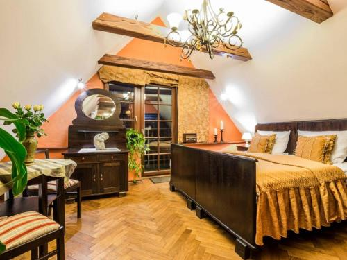 Apartamenty Molus Kuva 11