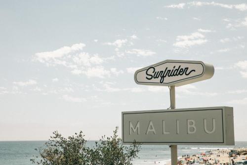 23033 Pacific Coast Highway, Malibu, CA 90265, United States.