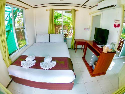 Photo - Prawdao Resort