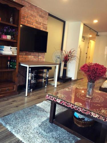 ROSE'S HOME STAY, Tân Bình
