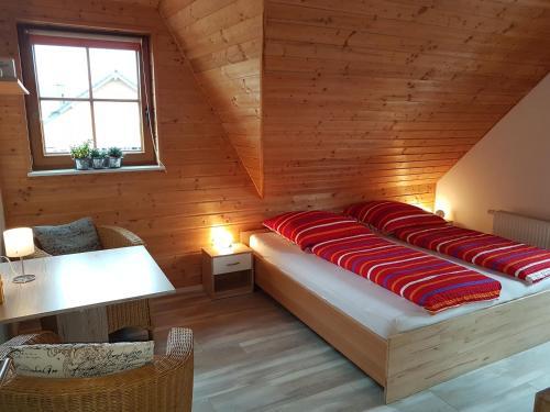 Ferienwohnung Erkelenz - Apartment