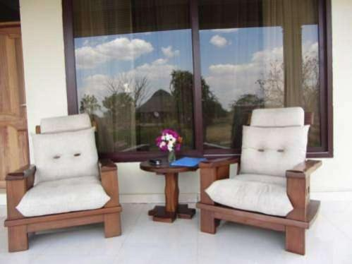 Matembezi Safari Lodge ΦΩΤΟΓΡΑΦΙΕΣ ΔΩΜΑΤΙΩΝ