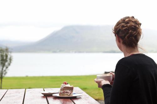 Isle of Raasay, IV40 8PB, Scotland.