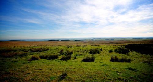 Carraw Farm, Military Road, Humshaugh, Hexham, Northumberland, NE46 4DB, England.