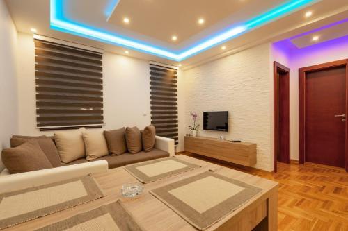 . S&M Apartmani Zlatibor